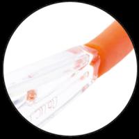 klar-orange