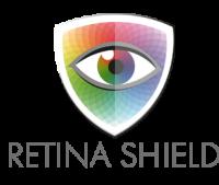 retina-shield