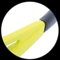 rubbertoutch-firefly