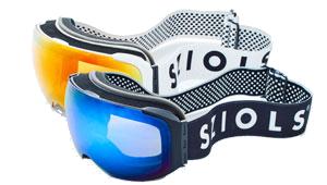 x-goggles