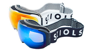 x-goggle online